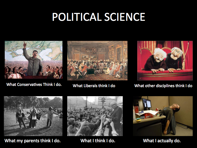 political science criticism on gandhism Political science impinges on and is influenced by public administration, electoral processes, economics, religion, legal systems, societal ethos, education, technology, science, and a host of other related activities and disciplines.